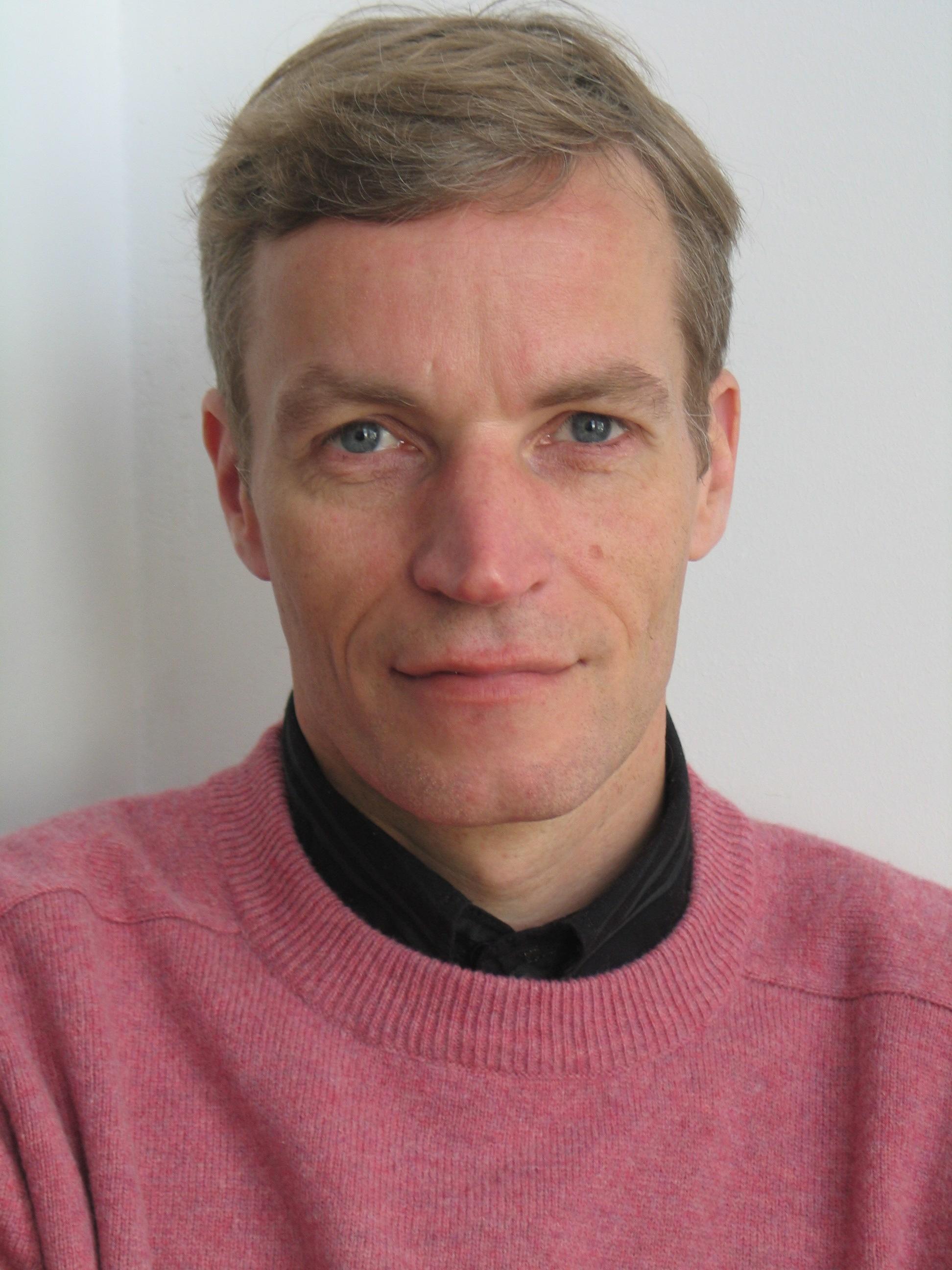 Dirk Zwart, 2006