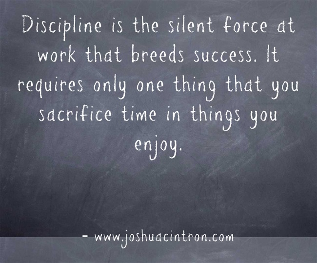 File:Discipline-is-the-silent.jpg - Wikimedia Commons