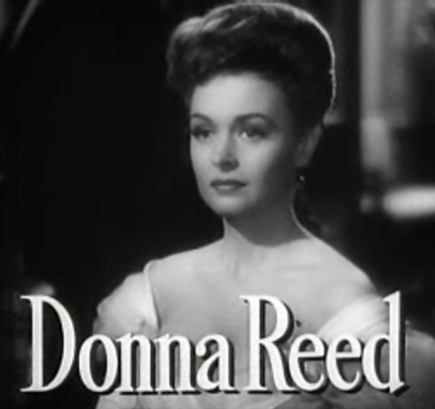 فائل:Donna Reed in The Picture of Dorian Gray trailer.jpg
