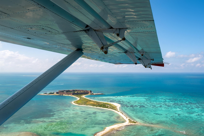 Dry Tortugas National Park - 49625300948.jpg