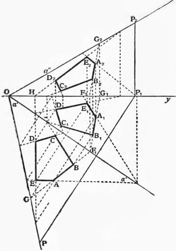 EB1911 - Geometry Fig. 46.jpg