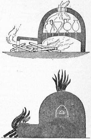 EB1911 Ceramics Fig. 3.—Early Greek pottery-kiln.jpg