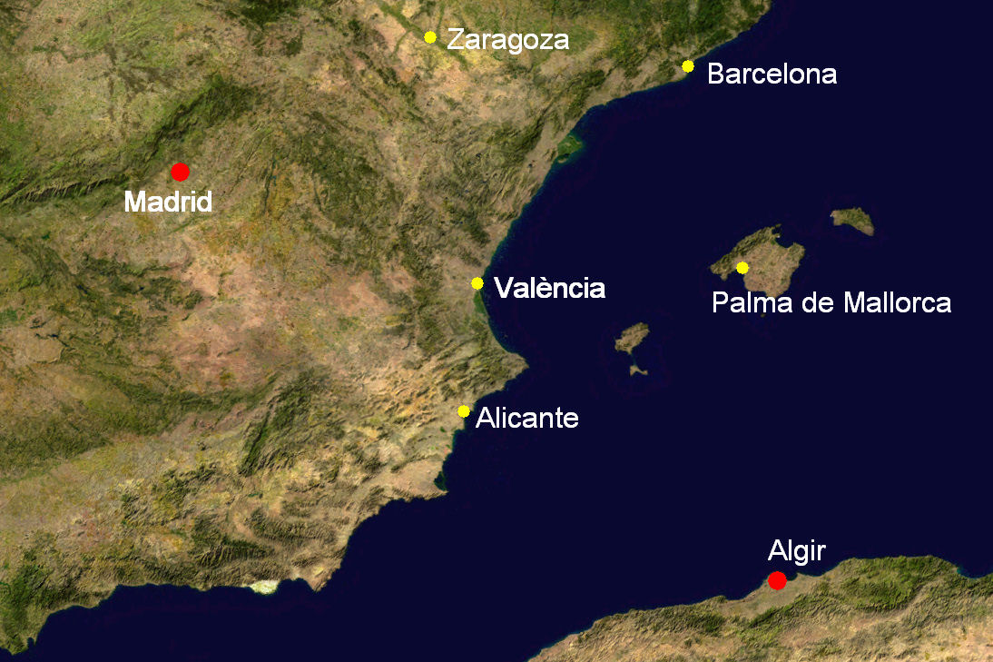 clinica-FIV-Valencia