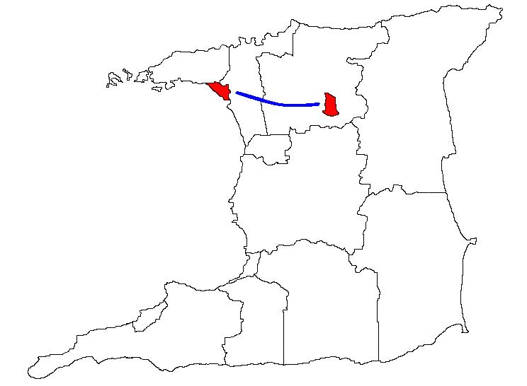 File:East-West Corridor.PNG