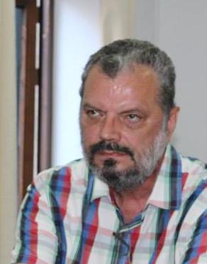 File:Eckstein-Kovács Péter.jpg