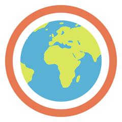 Ecosia, Google, Search Engine
