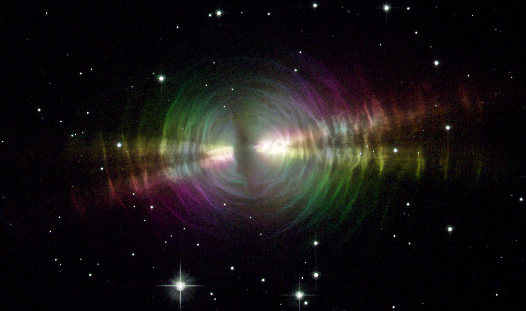 File Egg Nebula Jpg Wikimedia Commons