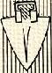 Ekevas (heraldika).PNG