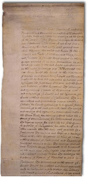 [Image: English_Bill_of_Rights_of_1689.jpg]