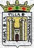 Escudo Fernán Núñez Nuevo.jpg