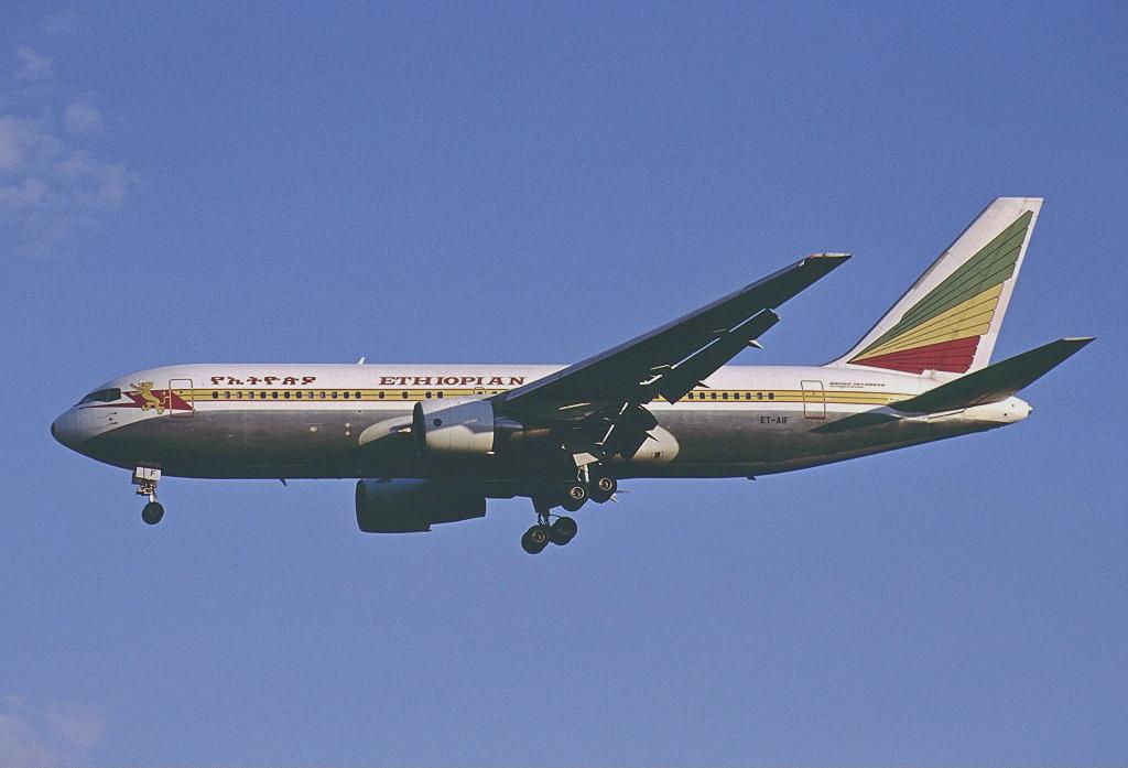 aviation terrorism history