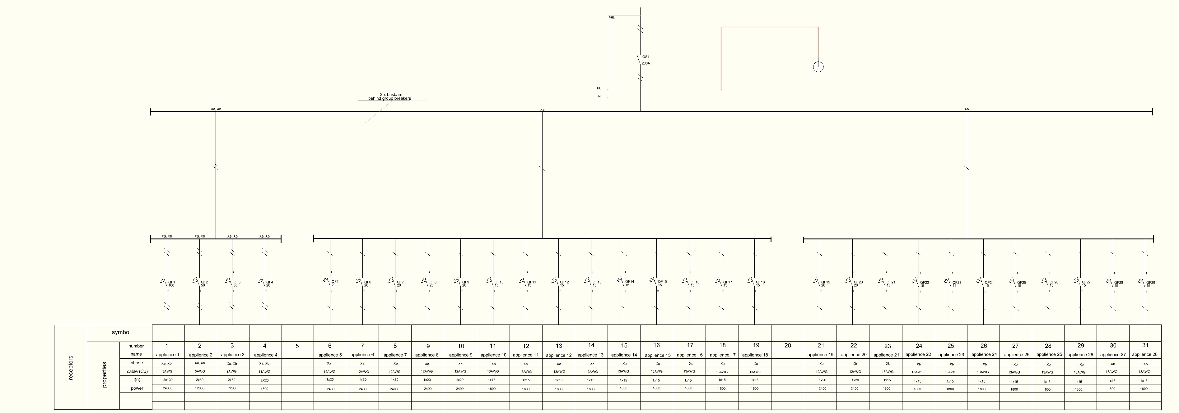 template for fuse box template get free image about wiring diagram