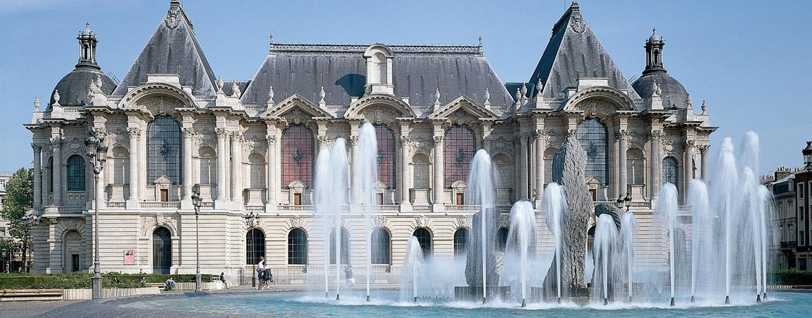 """Résultat de recherche d'images pour """"palais des beaux arts lille photo libre de droit"""""""
