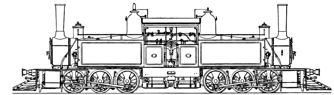 Image Result For Service Steam Boiler