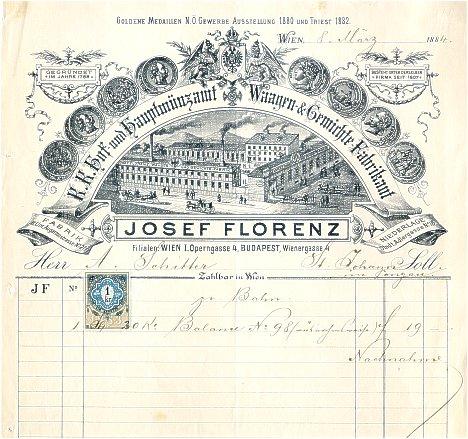Dateifaktura J Florenz 1884jpg Wikipedia