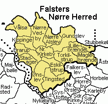 Falsters Nørre Herred.png