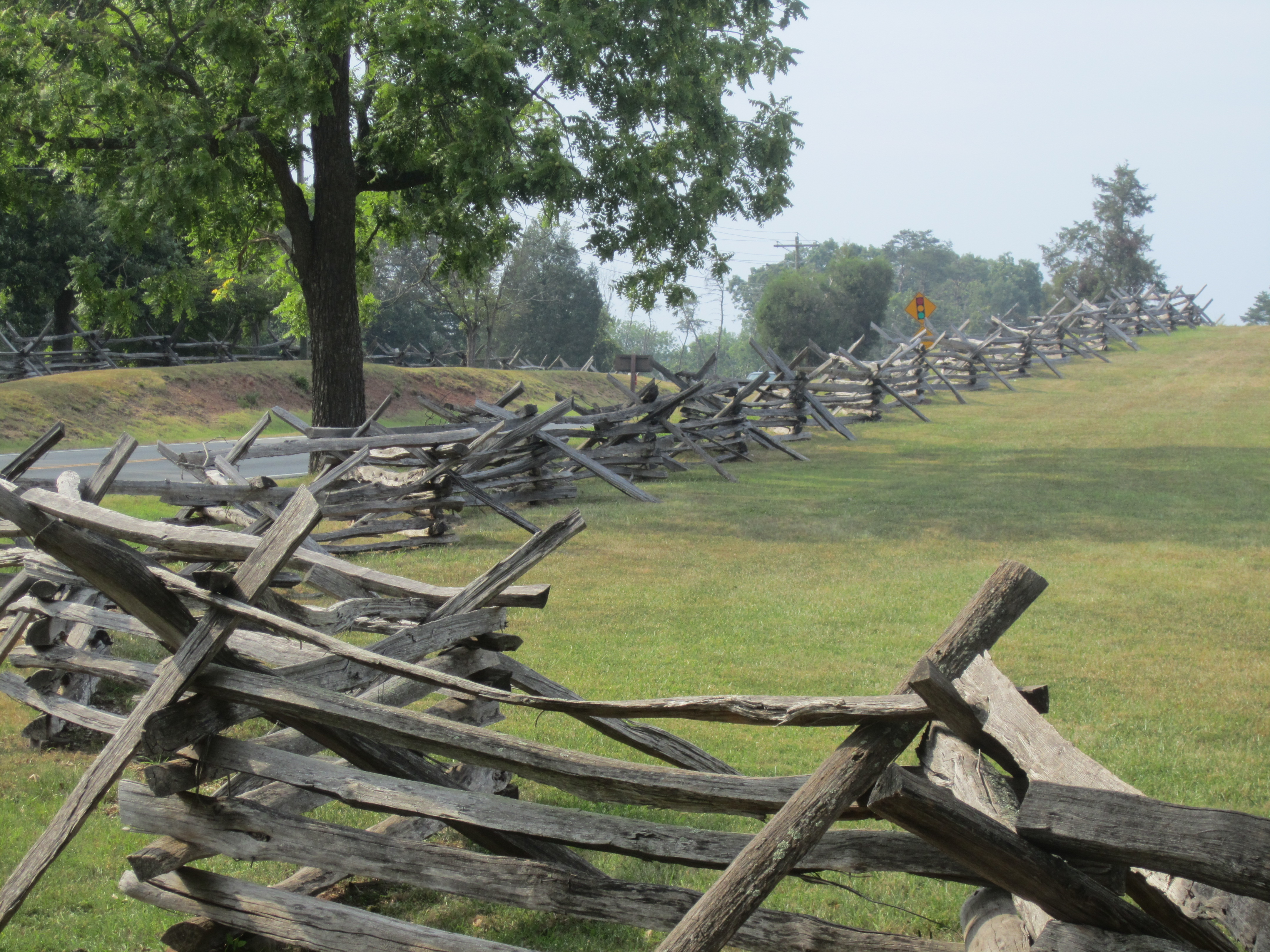 Manassas Battlefield Used Cars
