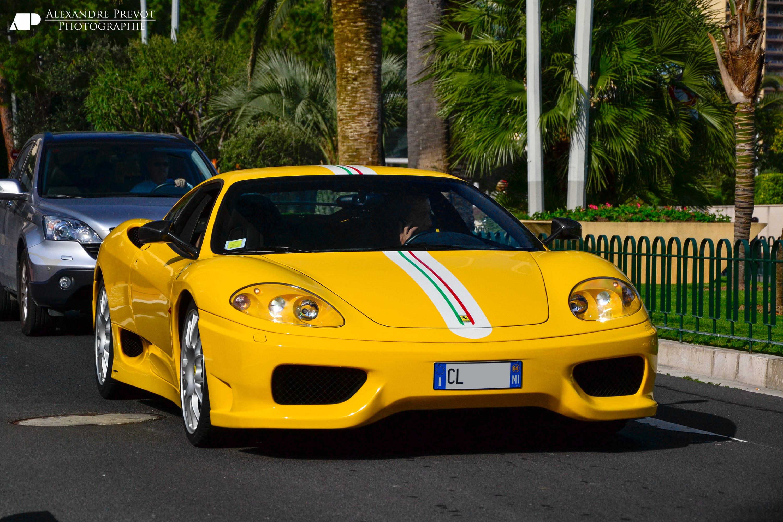 File Ferrari 360 Challenge Stradale 8747616581 Jpg Wikimedia Commons