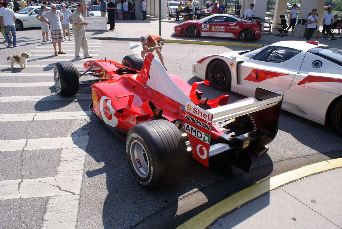 File Ferrari F2004 F1 Michael Schumachers 2004 Lsiderear Cecf 9april2011 14414251570 Jpg Wikimedia Commons