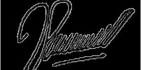 Firma González Fraga.png