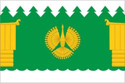 File:Flag of Pinezhsky rayon (Arkhangelsk oblast).png