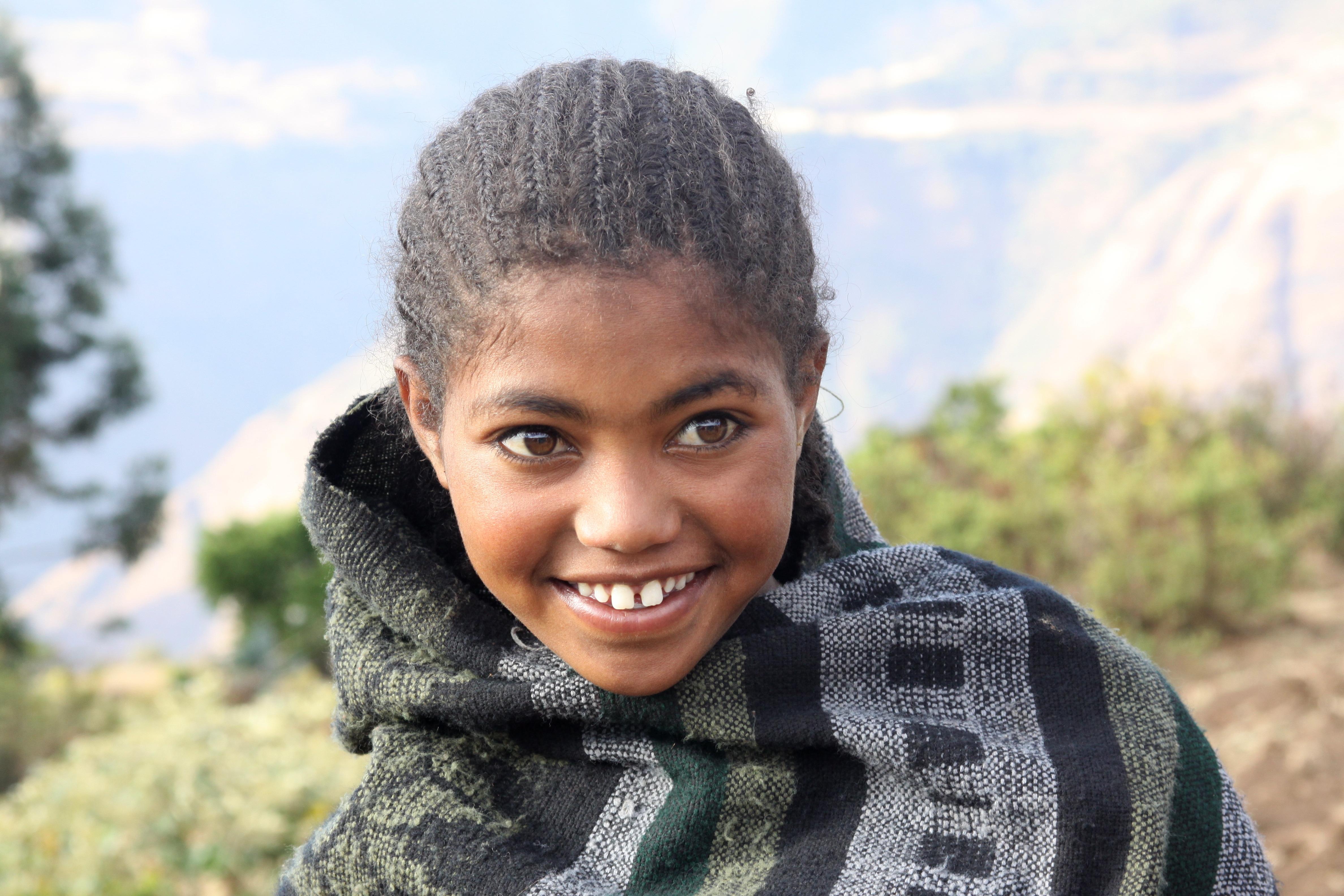 Dating ethiopian
