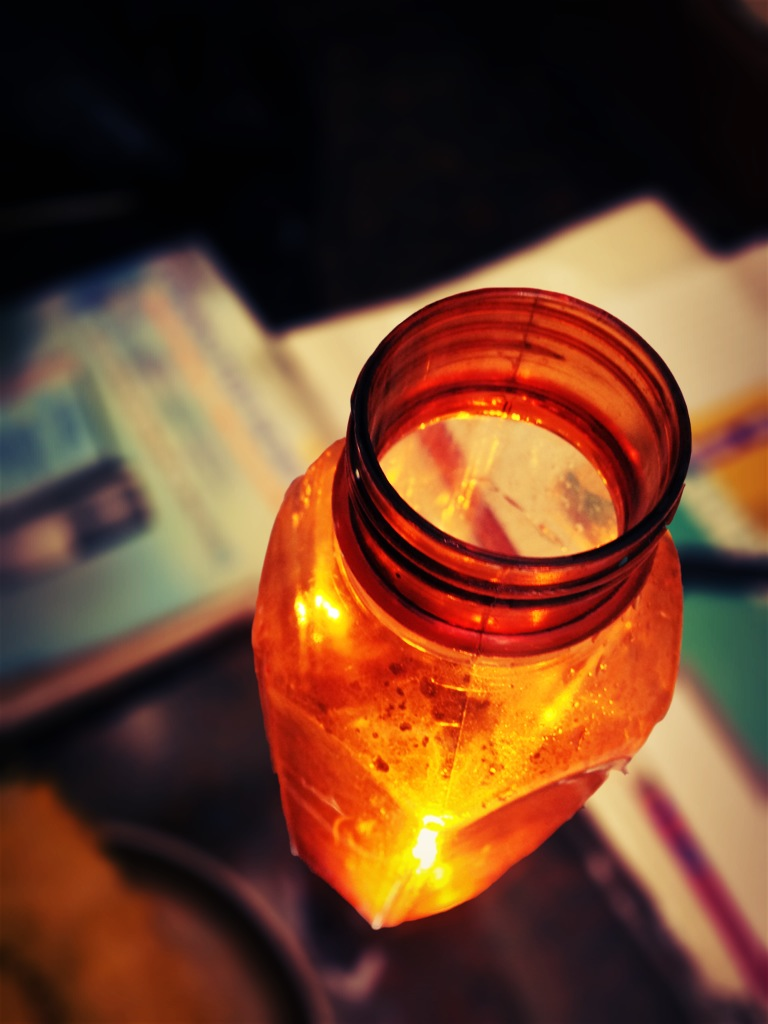Focused Bottle.jpg