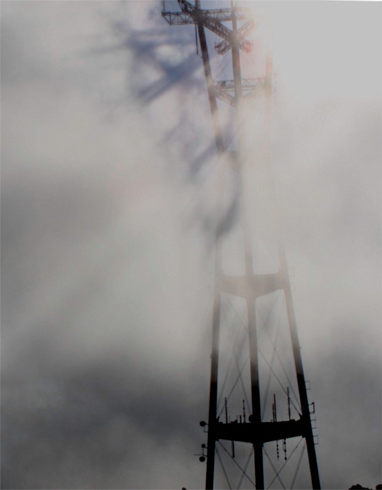 http://upload.wikimedia.org/wikipedia/commons/e/e3/Fog_shadow_tv_tower.jpg