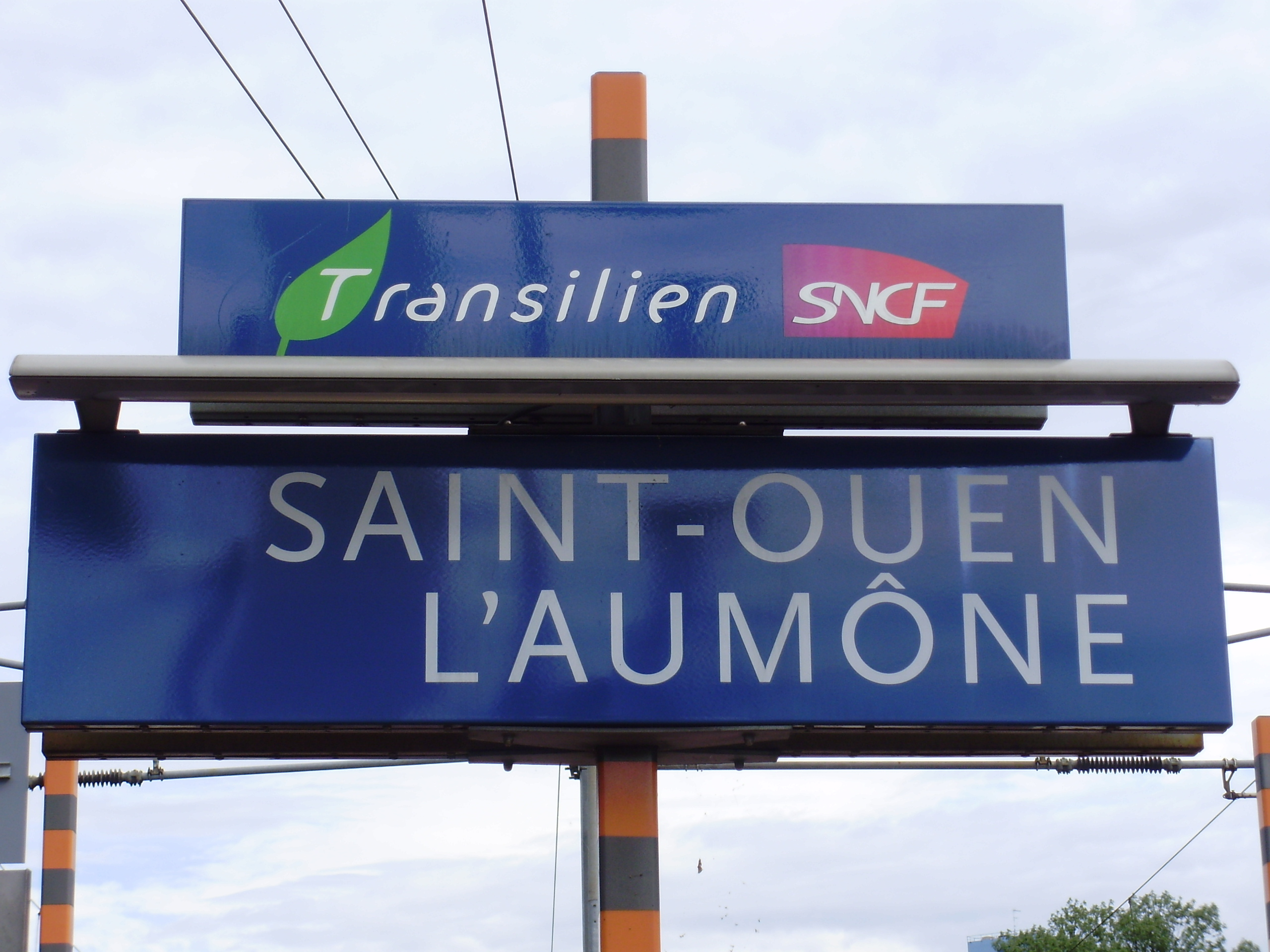 File gare de saint ouen l 39 aum ne wikimedia commons - Opievoy st ouen l aumone ...