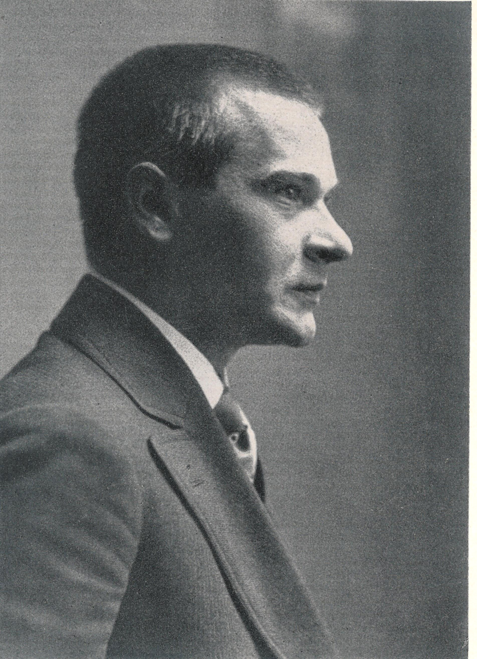 Georg Trakl Wikipedia