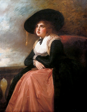 http://upload.wikimedia.org/wikipedia/commons/e/e3/George_Romney_-_Emma_in_Morning_Dress.jpg