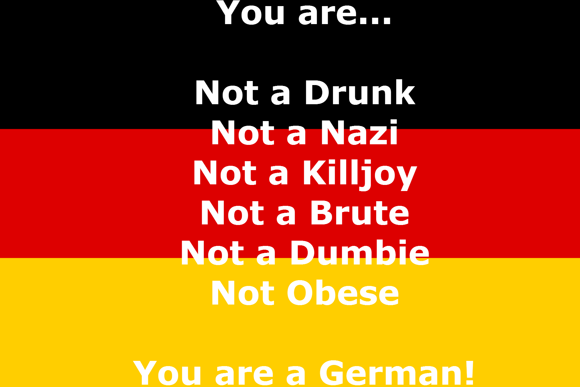Https Commons Wikimedia Org Wiki File German Stereotypes Png