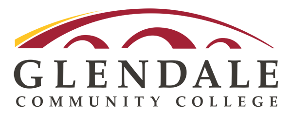 Glendale Community College (California) - Wikipedia