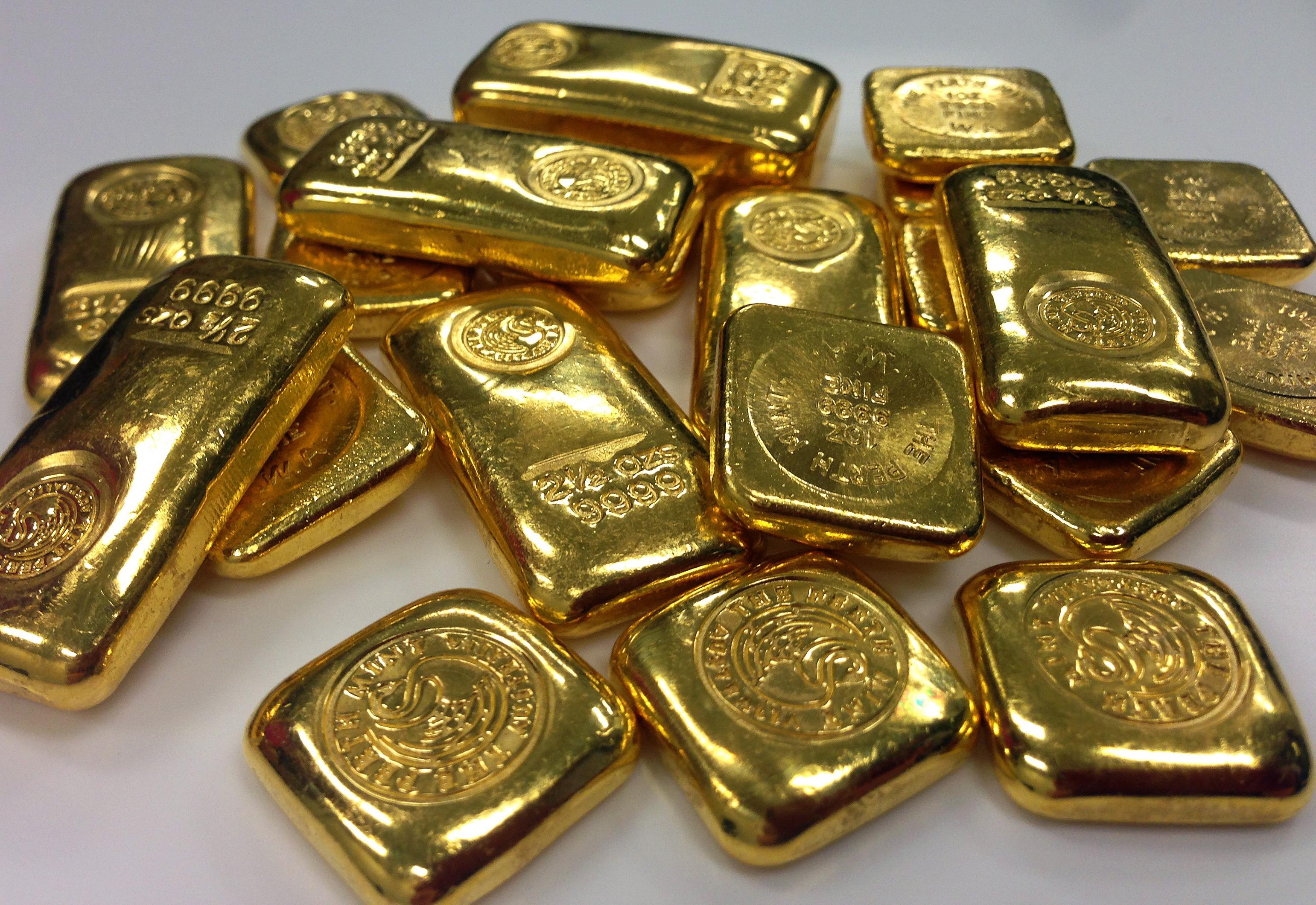 File Gold 295936 Jpg Wikimedia Commons
