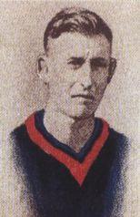Gordon Ogden