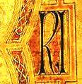 Gospel of St John cropped.jpg