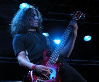 Guillermo Sánchez.jpg
