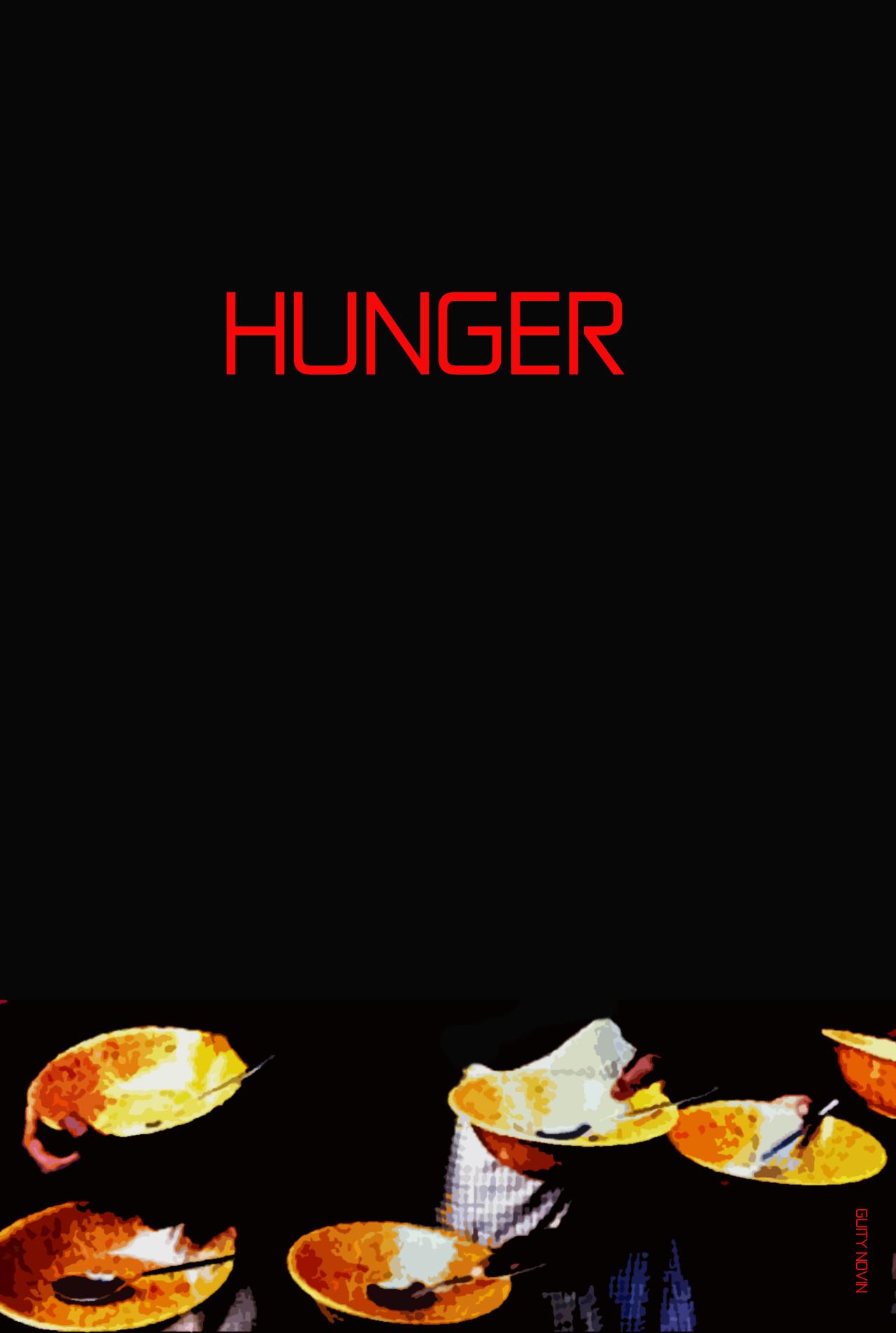 Hungry jpeg