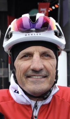 Guy Carbonneau - 2018 (28007712357) (cropped).jpg