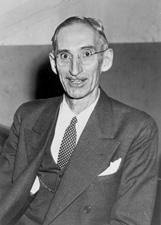 Guy V. Howard