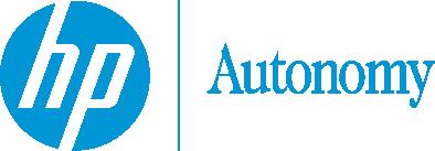 HP Autonomy - Wikipedia
