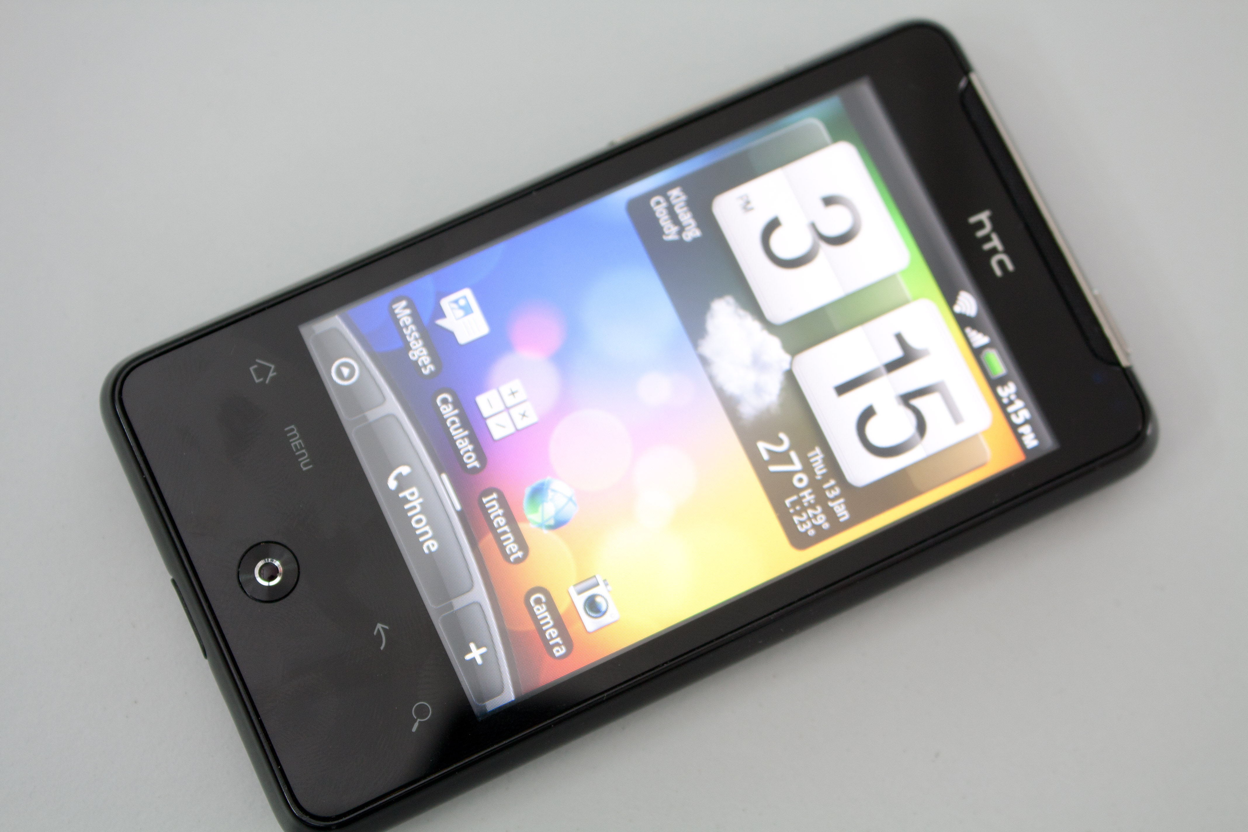 HTC LEGEND ADB LAST DRIVER