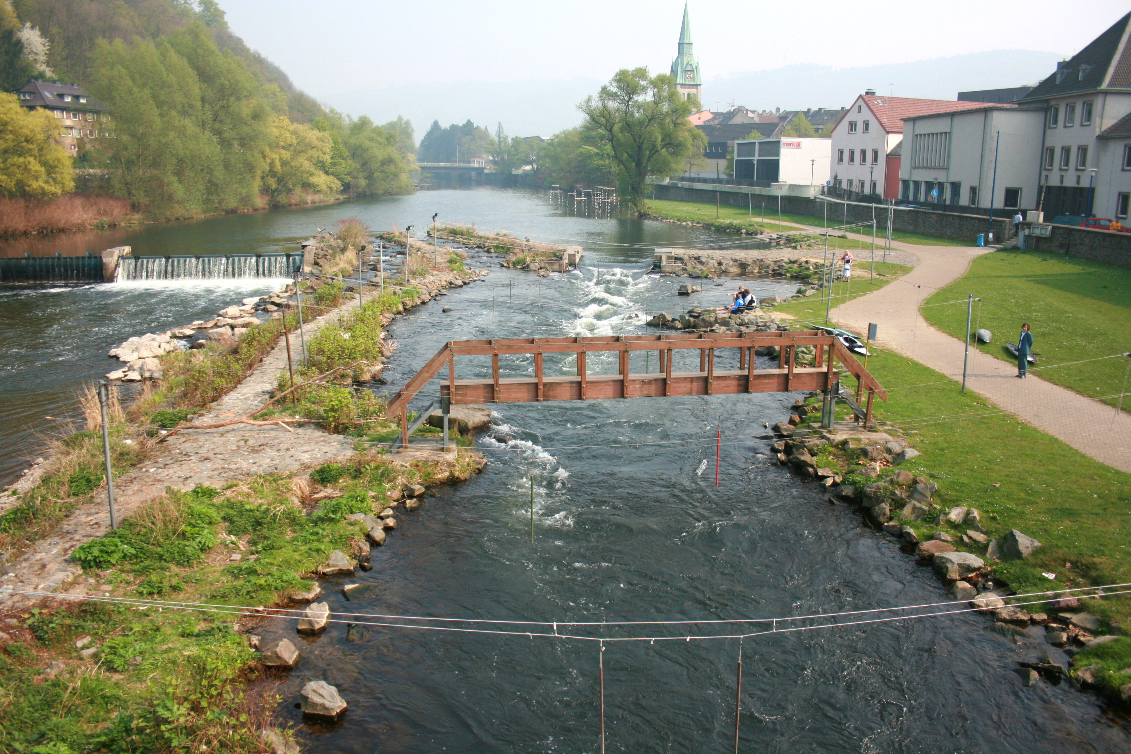 File Hagen Hohenlimburg Wildwasserpark 05