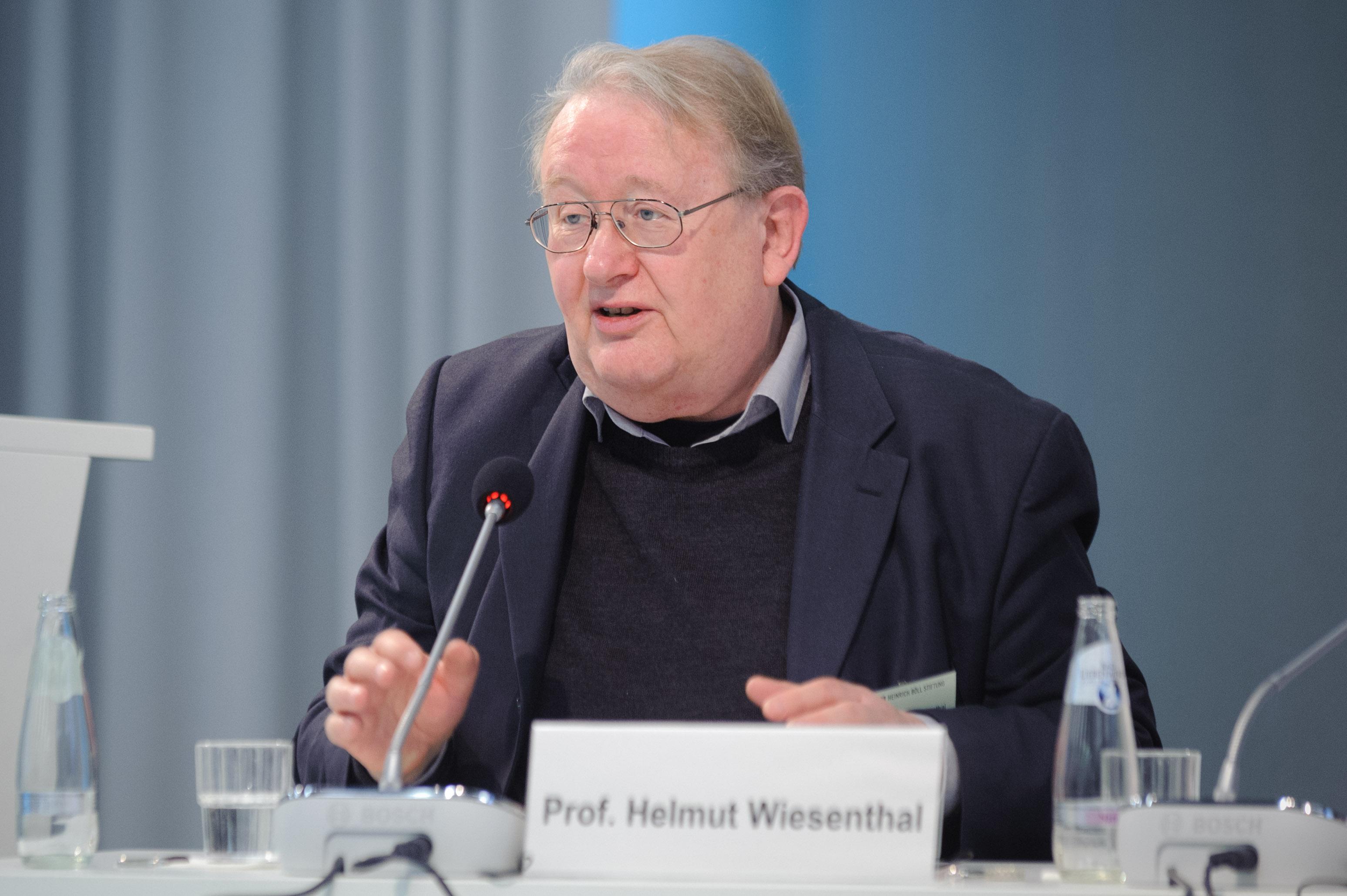 Helmut Wiesenthal – Wikipedia