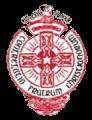 High School badge.png
