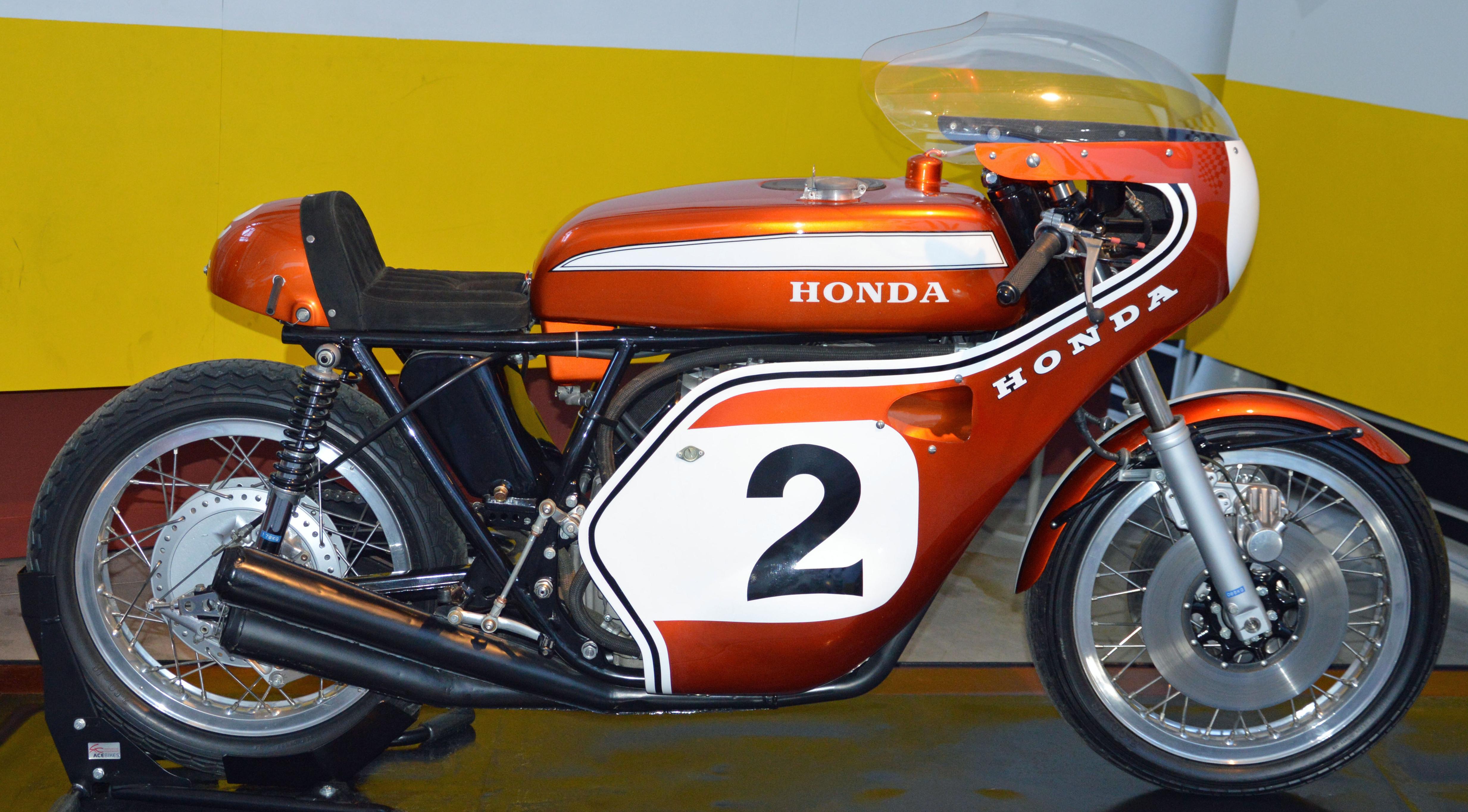 Kawasaki  Four Wheeler