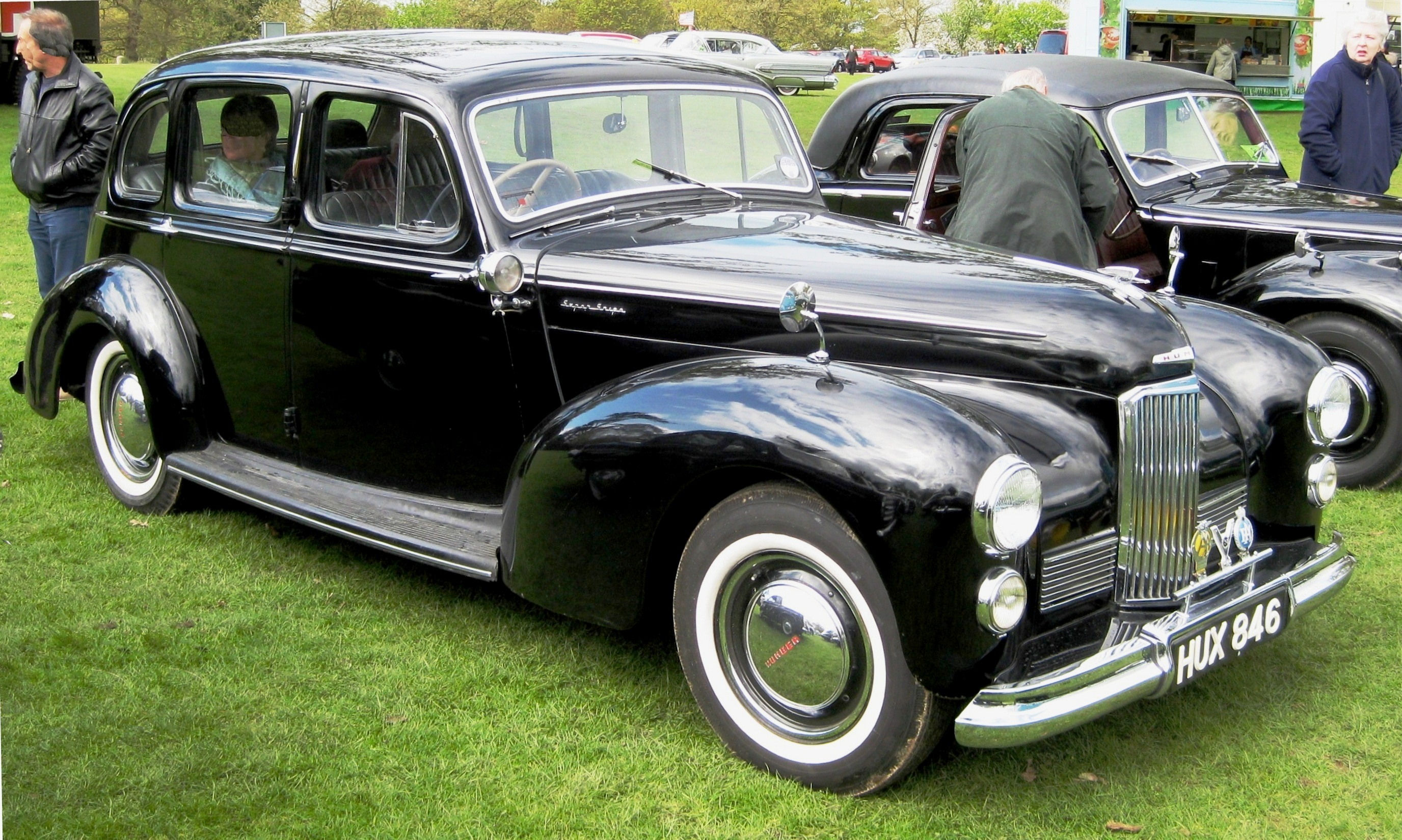Pre War Cars For Sale New Zealand