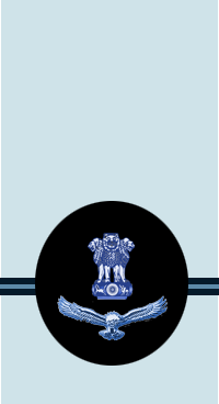 IAF WO Shoulder.png