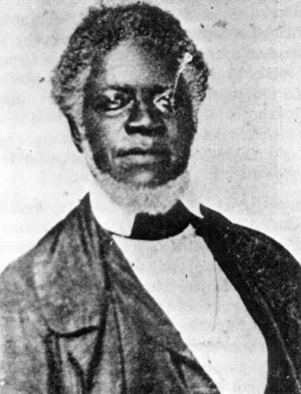 a biography of john gano a baptist preacher John gano pastor of the first baptist church of nyc affiliated with the philadelphia association served as a chaplain nder washington thought to have baptized washington.