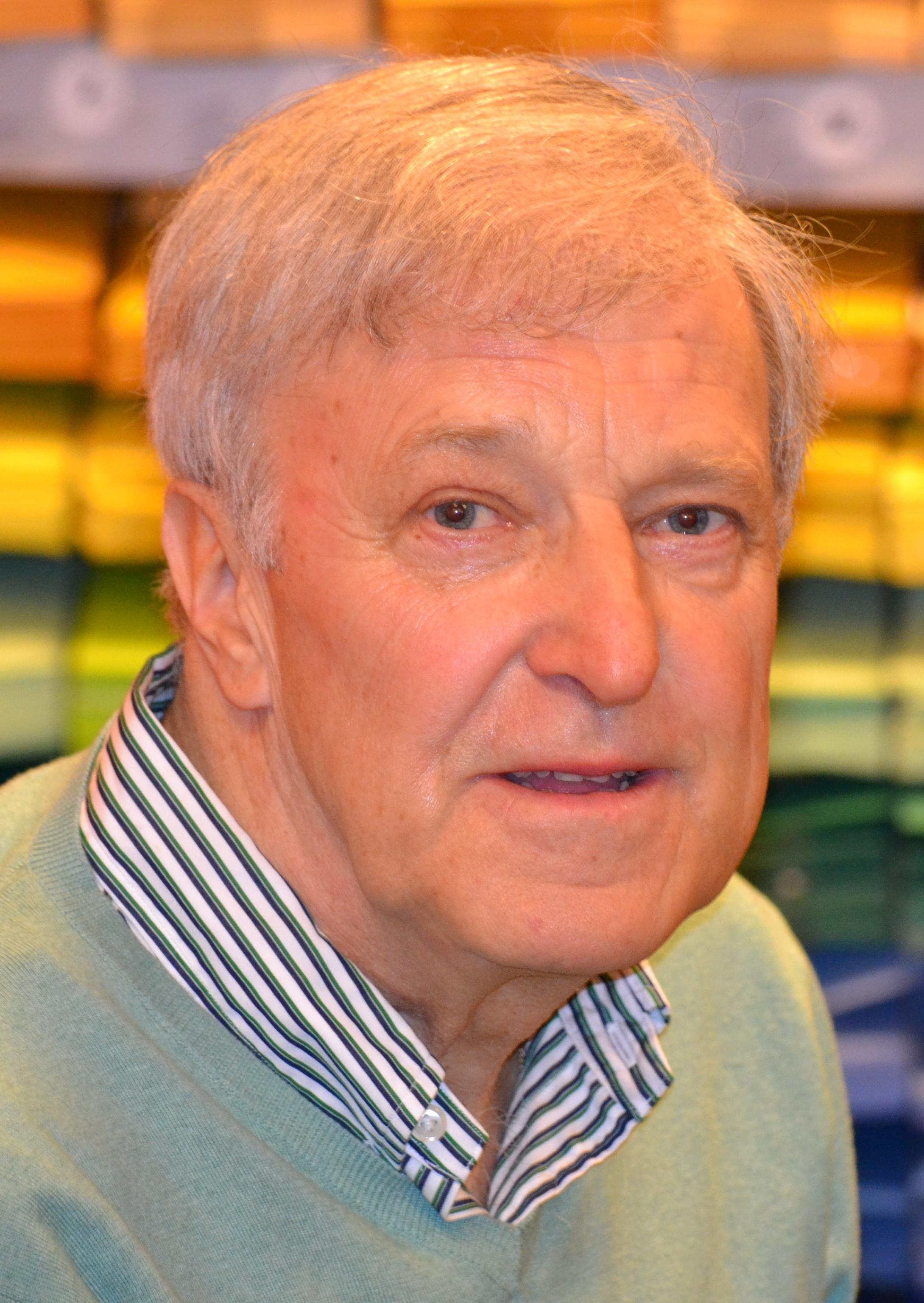 File Jan Kodeš 2013 JPG Wikimedia mons